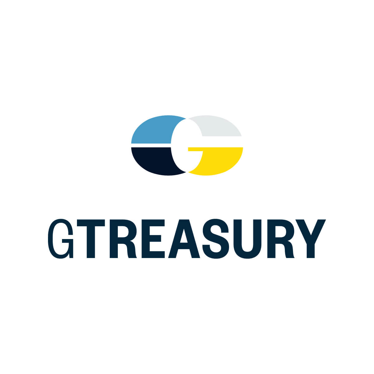 https://grafik.agency/wp-content/uploads/gtreasury-logo@2x.jpg